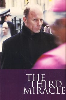 El tercer milagro (1999)