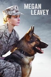 Leavey (2017)