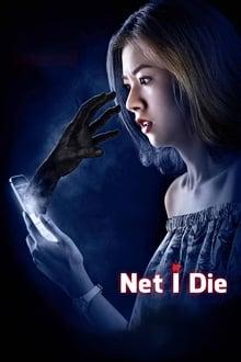 Net I Die (2018)