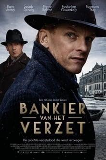 El Banquero De La Resistencia (2018)
