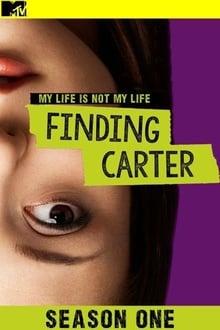 Finding Carter 1×1