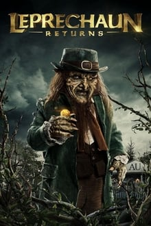 Watch Leprechaun Returns Online Free in HD