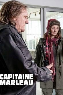 Capitaine Marleau Saison 2
