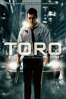 Toro streaming