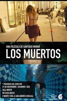 Los muertos (2014)