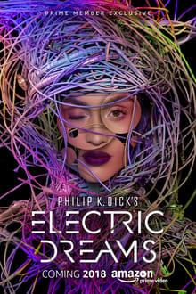 Philip K. Dick's Electric Dreams – Season 1