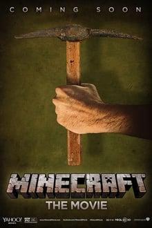 Minecraft (2019)