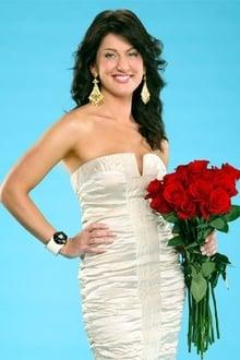 The Bachelorette (2007) Season 5