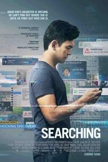 Buscando (2018)