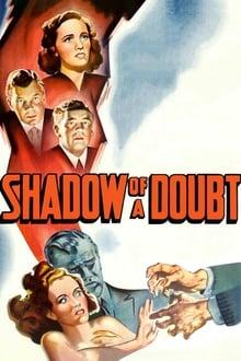 Įtarimo šešėlis / Shadow of a Doubt