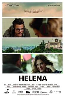 Helena (2017)