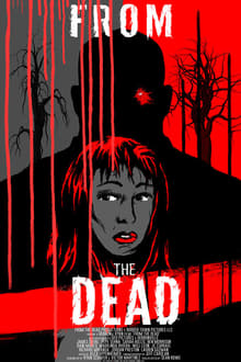 Movie From the Dead (2019)