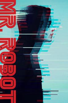 Mr. Robot 3ª Temporada Legendado