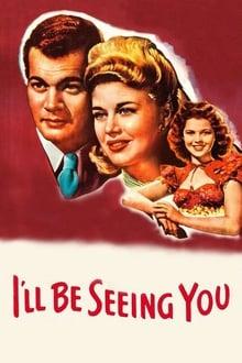 Te volveré a ver (1944)