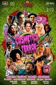 Cosmética Terror (2016)