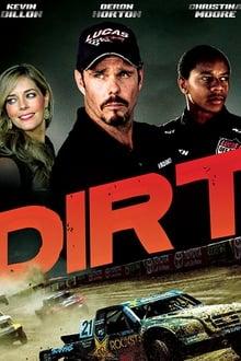 Dirt (Todo terreno) (2018)