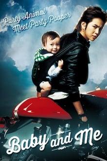 Bebé y yo (2008)