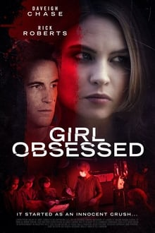 Obsesionada (2015)
