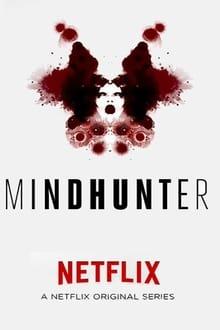 Mindhunter – Season 1