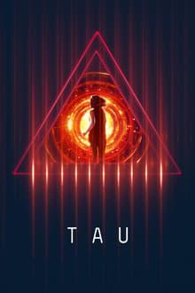 Tau Online