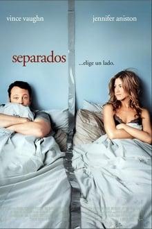 Viviendo con mi ex (2006)