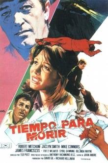 La noche de los asesinos (1980)