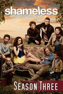 Shameless (2013) Season 3