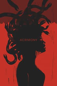 Tyler Perry's Acrimony (2018)
