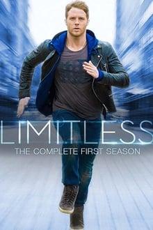Limitless 1×1