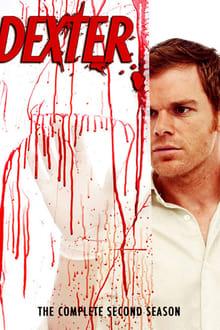 Dexter 2×1