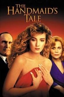 El cuento de la doncella (1990)