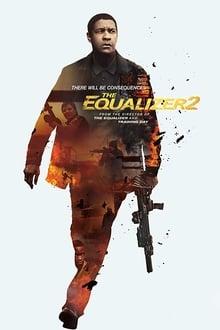 Ekvalaizeris 2 / The Equalizer 2