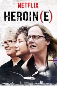 Heroin (e) (2017)