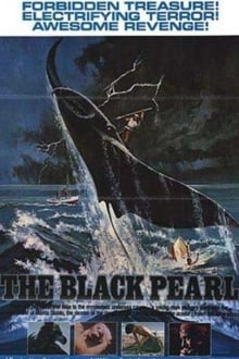 The Black Pearl (1977)