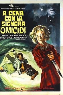Terror en la posada (1972)
