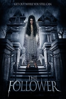 The Follower (2017)