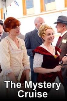 El crucero del misterio (2013)
