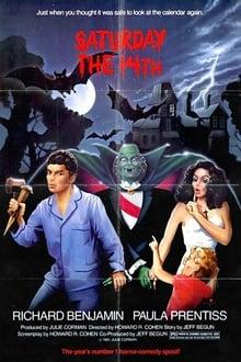 Sábado 14 (1981)