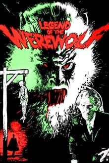 La leyenda de la bestia (1975)
