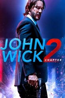 John Wick: Pacto de sangre (2017)