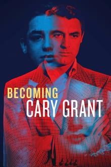 El verdadero Cary Grant (2016)