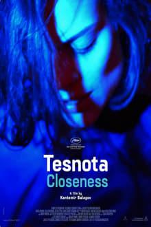 Closeness (Tesnota) (2017)