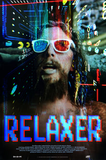 Movie Relaxer (2018)