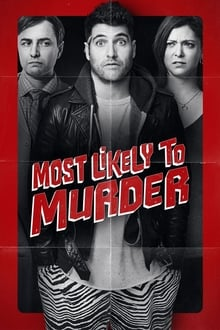 El más probable para asesinar (2018)