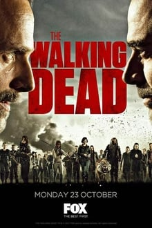 Baixar upRlTIIDcrMOodKkYh4GxscmnLp The Walking Dead 8ª Temporada (2017) Dublado Dual Audio e Legendado HDTV 720p e 1080p   Torrent Download
