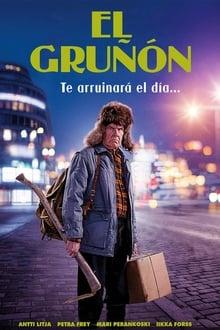 El gruñón (2014)
