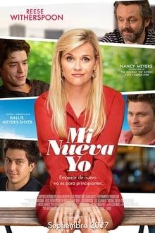 Mi nueva yo (2017)
