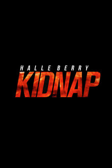 kidnap 2017 full movie watch online free