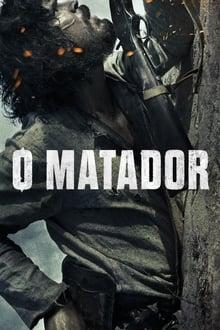 O Matador (The Killer) (2016)