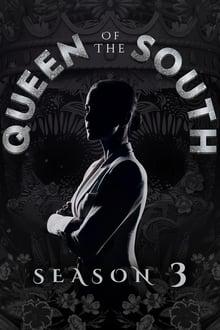 Queen of the South (2018) Season 3